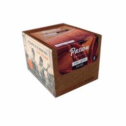 Chai Latte Pasion Spiced 850.jpg